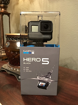gopro-hero-5-front-in-box-2-.jpg