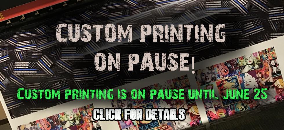 home-page-slider-image-custom-printing-on-pause.jpg